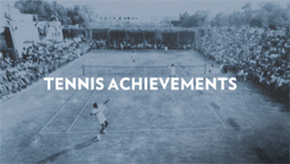Tennis-Achivements-home